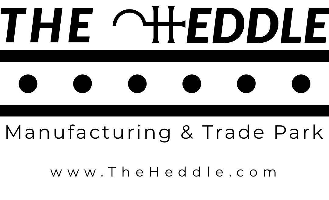 The Heddle