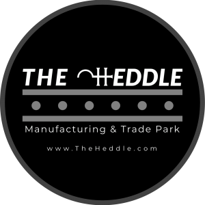 """""""The Heddle"""""""